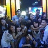winnie_wu1220
