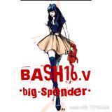 bash16
