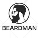 beardman852