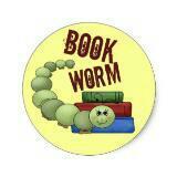 bookwormcity