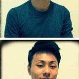 bryan_yuen