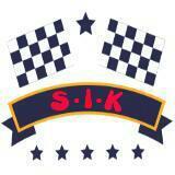s.i.k61218