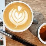 caffeinedealer