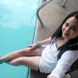 xathy_