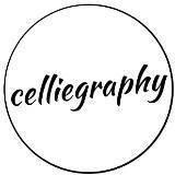 celliegraphy