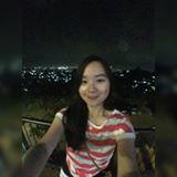 cherlia98
