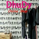 dhudyonlineshop