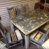 dman_furniture_restoration83