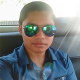 fadhli_cr