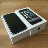 iphoness_