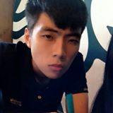jiejie_shao