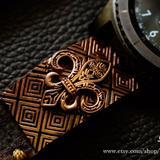leatherwatchstraps