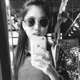 lisa_chihchieh