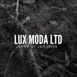 luxmoda_ltd