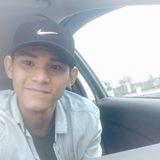 mohd_aimie