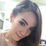pramita_calligenia