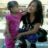 princessakira