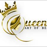 queenette