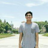 remart_cuaton