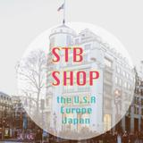 stbshop