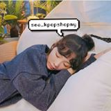 sea_kpopshopmy