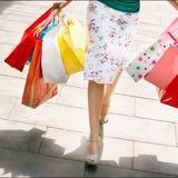 shopping_taitai