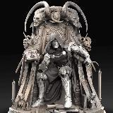 statuecollector