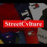 streetcvlture