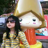 susanwong0825