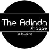 adinda_shoppe