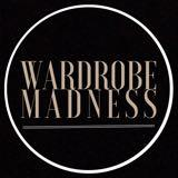 wardrobemadness_
