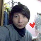weiminyao