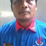 agusmahayuddin