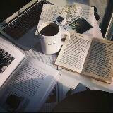 alys.bookstore