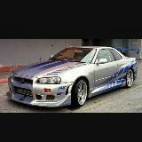 car_collector_007