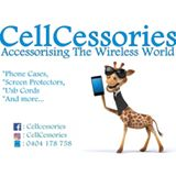 cellcessories