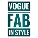 fab.vogueinstyle
