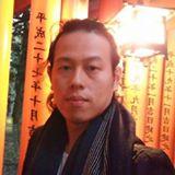 fuguozhang
