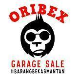 garagesale.oribex