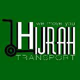 hijrahtransport
