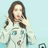 imyoong_