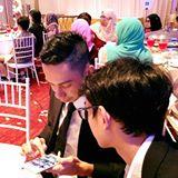 izuddin_aizat89