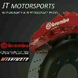 jtmotorsports