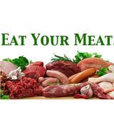 meatyi