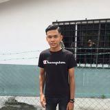 muhammad_ridhwan99