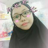 nurwani_imran