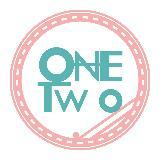 onetwos