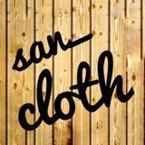 san_cloth