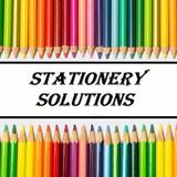 stationerysolutions