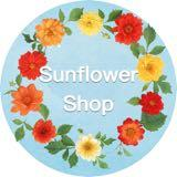 sunflower_shop
